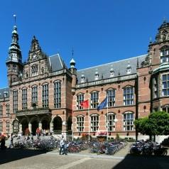 PhD Defence – autumn 2016 Groningen